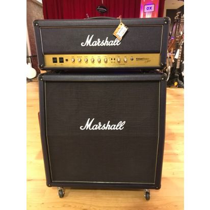 Marshall Vintage Modern 2266 50W Head & Cab