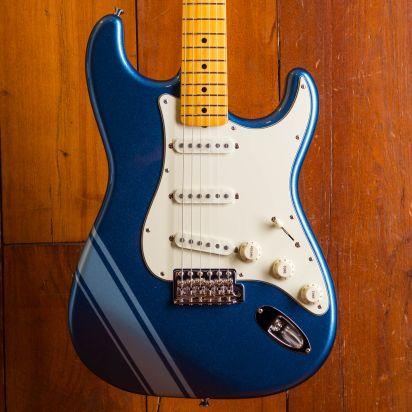 Fender FSR Traditional 50s Strat, Maple Fingerboard
