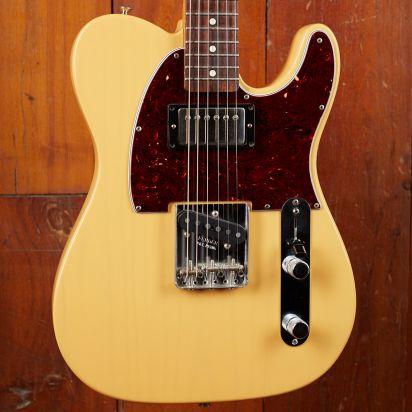 Fender Graham Coxon signature Telecaster