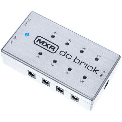 MXR DC-Brick