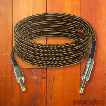 Klotz 59er Vintage, 6m, Straight - Straight