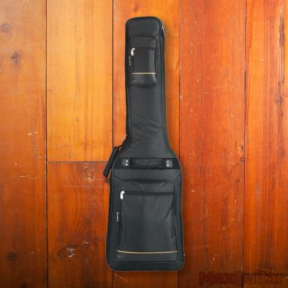 Rockbag RB 20605 B/PLUS