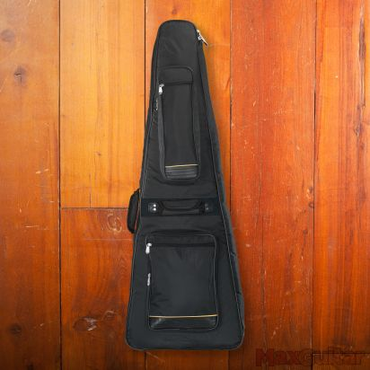 Rockbag RB 20618 B/PLUS