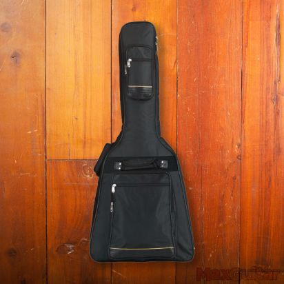 Rockbag RB 20607 B/PLUS