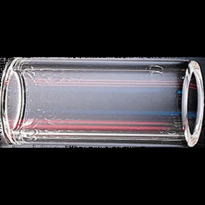 Dunlop Glass Slide Heavy Large (23x32x69mm)