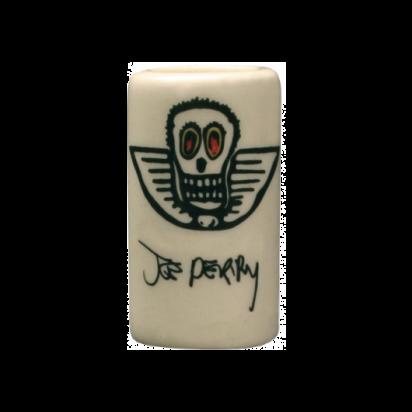 """Dunlop Joe Perry """"Boneyard"""" Slide Short (19 x31x51mm)"""