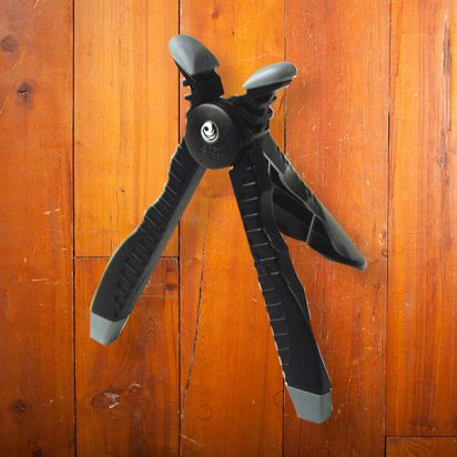 Planet Waves HDS Guitar Headstand
