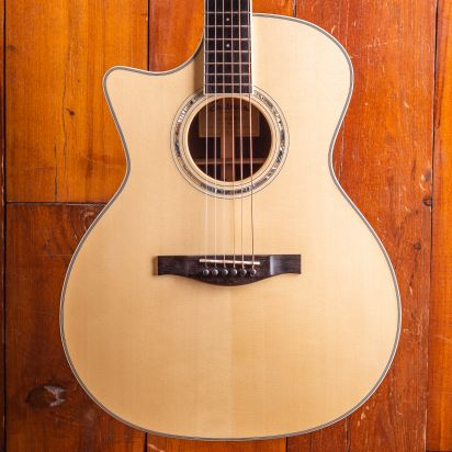 Eastman AC422LCE