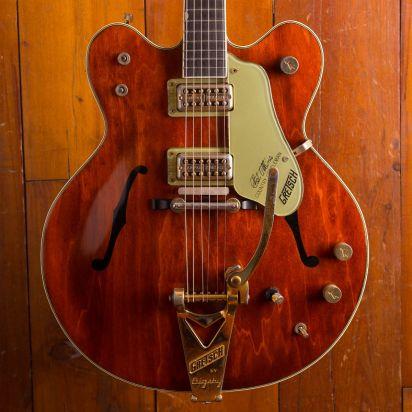 Gretsch 1967 Chet Atkins Country Gentleman