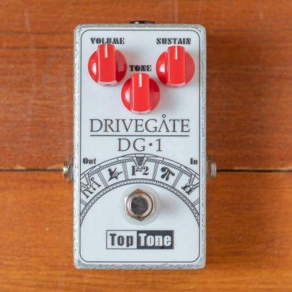 Drive Gate DG 1
