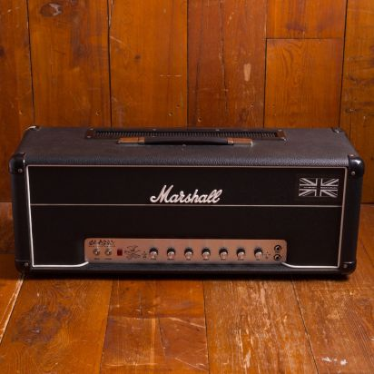 Marshall Slash AFD 100 Signature Head