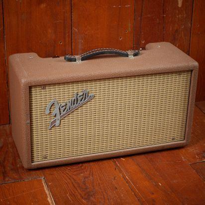 Fender Fender Spring Reverb PR-263 Reissue