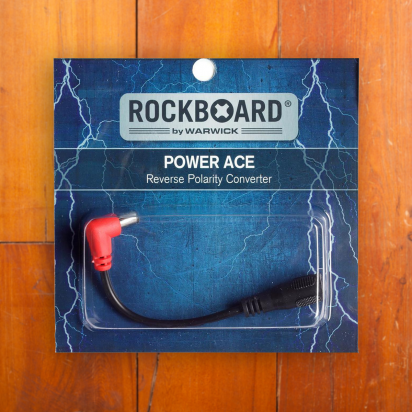 Rockbag RockBoard Power Ace Polarity Converter