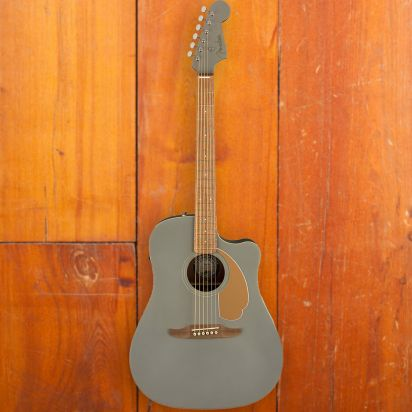 Fender Redondo Player SLS WN