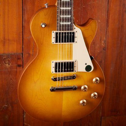 Gibson Les Paul Tribute Satin Honeyburst