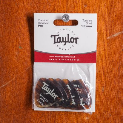 Taylor Taylor Premium 346 Thermex Pro Picks