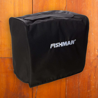 Fishman Cover Fishman Loudbox mini