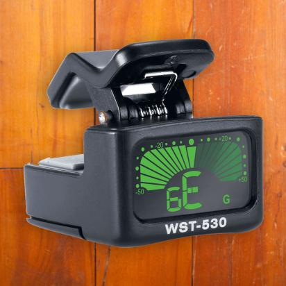 Cherub WST-530 Tuner