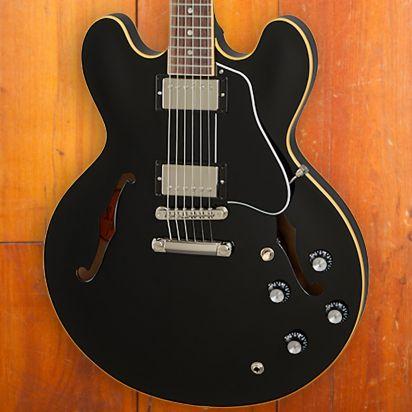 Gibson ES-335 VE