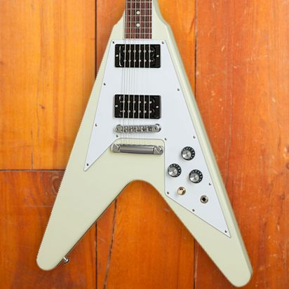 Gibson 1970s Flying V CW