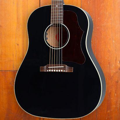 Gibson 50's J-45 Original EB