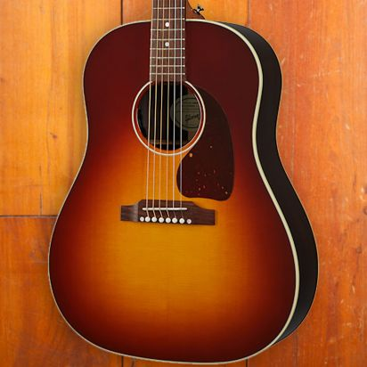 Gibson J-45 Studio Rosewood RB