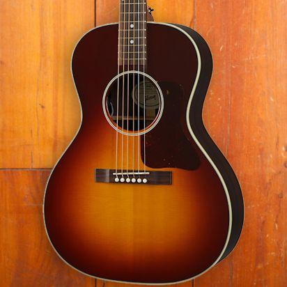 Gibson L-00 Studio Rosewood RB