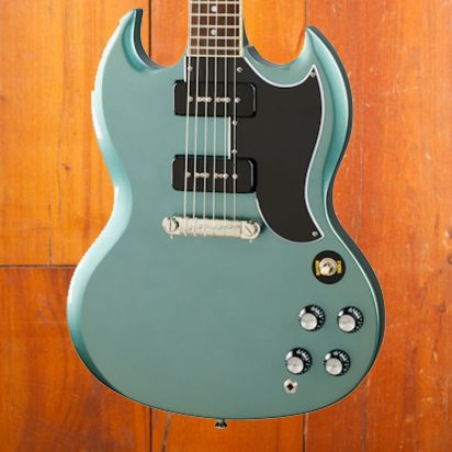 Epiphone SG Special (P-90) FPB