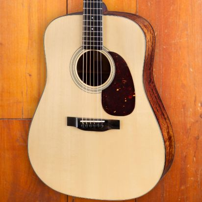 Eastman E6 D, Thermo Cured Top