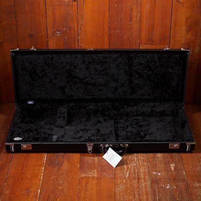 Fender Classic Series Wood Case, Jazzmaster/Jaguar