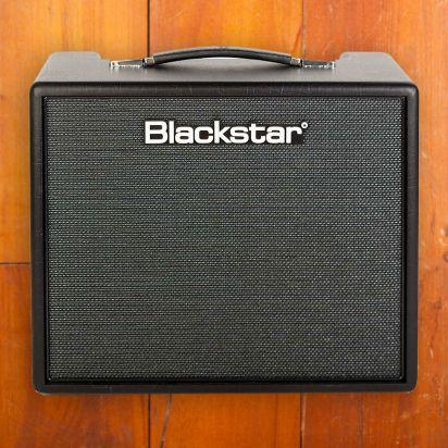 Blackstar Artist 10AE LTD