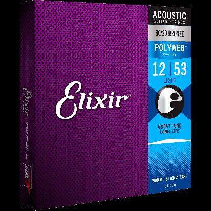 Elixir E 11050