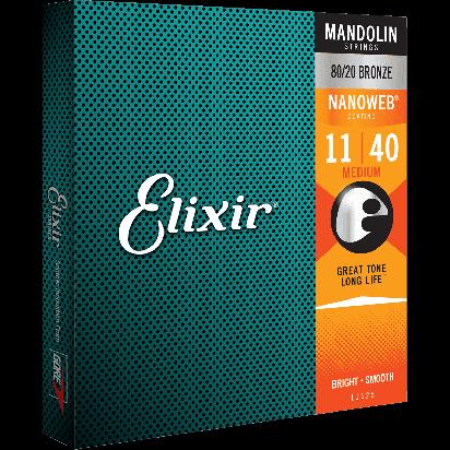 Elixir E 11525