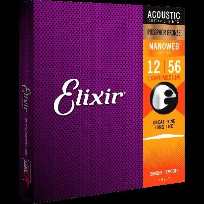 Elixir E 16077