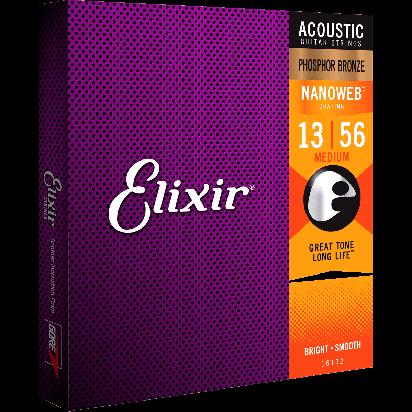Elixir E 16102