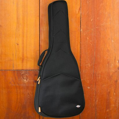 Original Gigbag Coda Dreadnought Gigbag