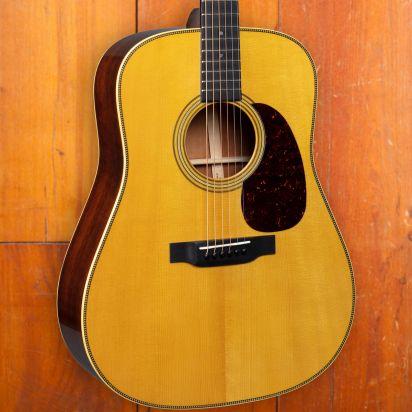 Martin D-35 David Gilmour Signature Edition - SOLD
