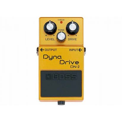 BOSS DN-2 (B-Stock)