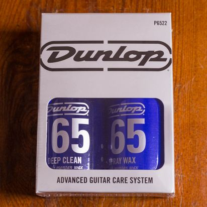 Dunlop P6522 Platinum kit