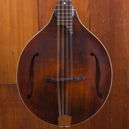 Eastman MDO-305 Octave Mandoline