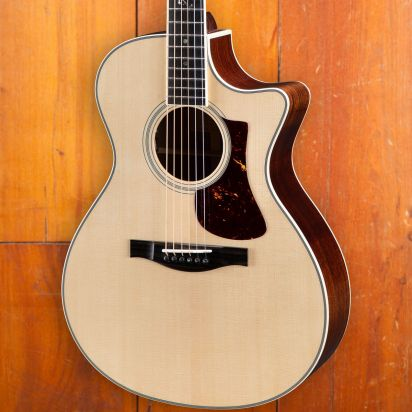 Eastman AC308CE LTD