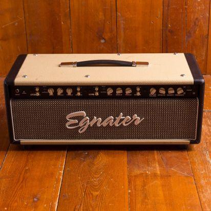 Egnater Mod 50 Amp Head