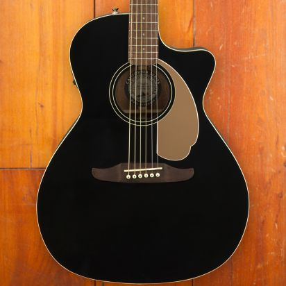 Fender Newporter Player JTB WN