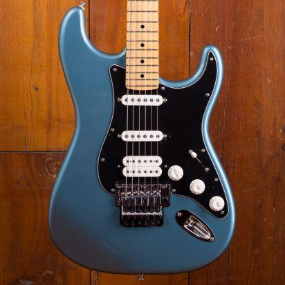 Fender Player Stratocaster FR Tidepool