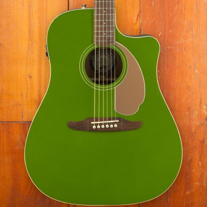 Fender Redondo Player ELJ WN