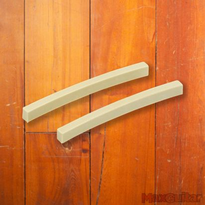 Fender String Nut Blanks (2)