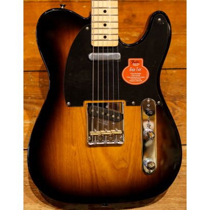 Fender Classic Player Baja Telecaster MN 2-CSB