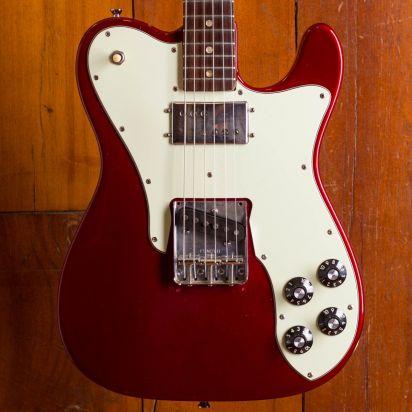 Fender Telecaster Custom 1973