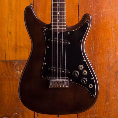 Fender Lead II '79-'82