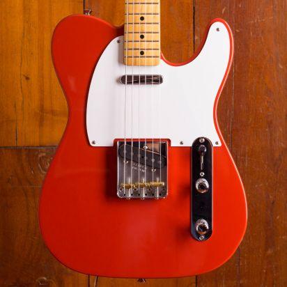 Fender Vintera 1950s Telecaster